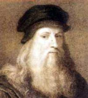 Gamednl Assassins Creed Ii Da Vinci